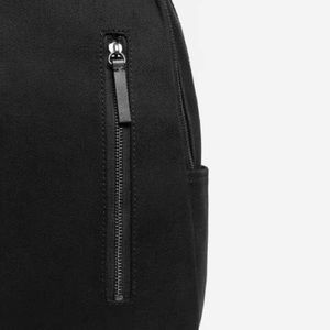 68f40646bb47 Everlane Bags - Everlane The Modern Commuter Backpack